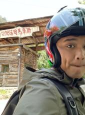 JAy, 28, China, Taoyuan City