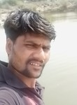 Raksh Raksh.amly, 18  , Jamnagar