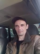 Aleksey, 44, Russia, Tyumen