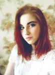 Nadezhda, 18  , Ivanovo