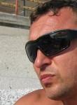 Roman, 50, Yalta