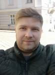 Boris, 41  , Smolensk
