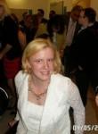 Victoria, 25  , Bruck an der Mur