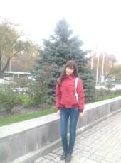 Tanya, 19, Belarus, Vitebsk
