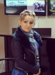 Anastasiya, 29, Almaty
