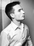 Aleksei, 19, Tomsk