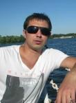 Rudik, 81  , Kharkiv