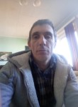 Romain, 43  , Beaumont
