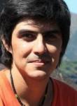 diego, 26  , Chilecito