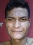 Yran, 20  , Los Mochis