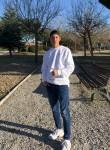 Sneyder, 19  , Almeria