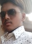Ajay, 18, Patiala