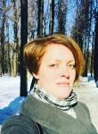 Katerina, 31, Moscow