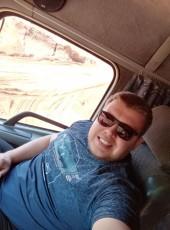 Evgeniy, 28, Russia, Safonovo