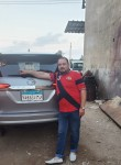 وحيد , 42  , Cairo
