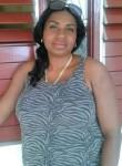 sherene, 40  , Mandeville