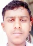 Jignesh, 18  , Rajula