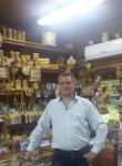 sergey, 37  , Serebryanyye Prudy