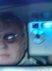 Jan, 55, Estonia, Tartu