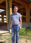 Sergey, 46  , Kalach-na-Donu