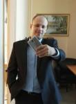 Aleksandr, 33  , Norilsk