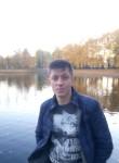 Andrei Banin, 42  , Nikolskoe