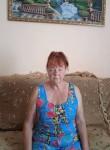 Valentina, 65, Zhytomyr