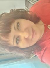Yuliya, 51, Russia, Ulan-Ude