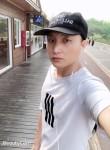 huangxin, 27 лет, 深圳市