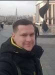אייל, 40  , Jerusalem