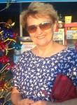 IRINA, 60  , Dusseldorf