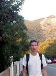 Dmitriy, 43, Rostov-na-Donu