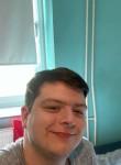 Salvatore, 24, Nippes