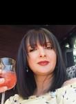 Marina, 53, Uzhhorod