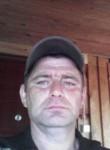 Sergey, 45  , Partizansk