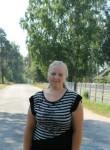 Ekaterina, 25  , Wlodawa