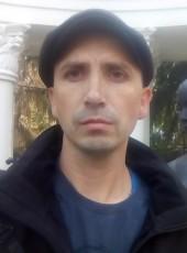 Semyen, 39, Russia, Chelyabinsk