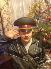 Gennadiy, 53, Ukraine, Lviv