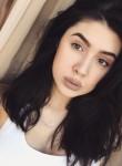Elizaveta, 22, Vladivostok