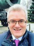 Khabib, 54  , Glasgow