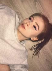 Eva, 18, Russia, Kamensk-Uralskiy