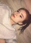 Eva, 18  , Kamensk-Uralskiy