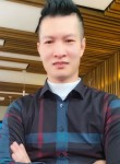 Anh Son, 42  , Vinh
