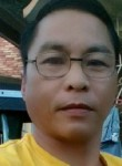Erwin, 46  , San Pablo