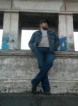 Сергей, 46, Saratov