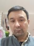 Pulat, 39  , Yuzhno-Sakhalinsk