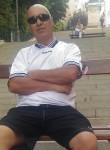 josefestas06