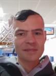 Vasiliy, 39  , Lyubotyn