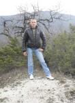 aleks, 30  , Feodosiya