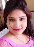 Salimtintoywala, 43  , Surat